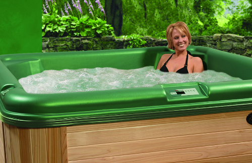 Nordic Hot Tubs Sharp Pools Amp Spas