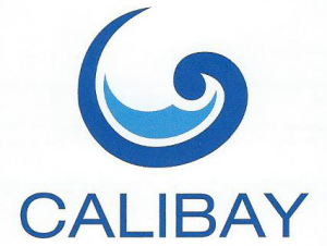 CalibayLogo