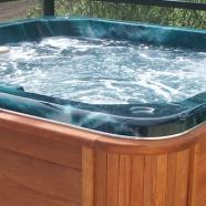 HoHo Hot Tubs