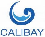 Calibay Logo
