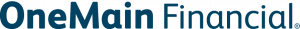 logo-OneMain