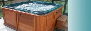 hot_tub_slider2