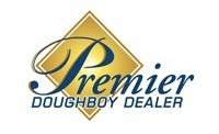 Doughboy Premier Dealer