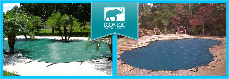 $100 Off LOOP-LOC © & Installation