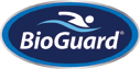 BioGuard® logo