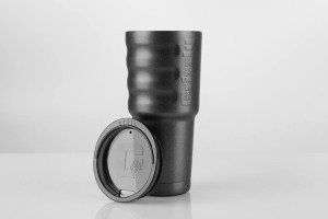 Grizzly Grip Cup