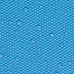 SOLID BLUE™ Liner