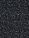 Black Sand Pool Liner