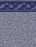 Coronado Tile Pool Liner