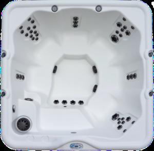 Jubilee LS Tub
