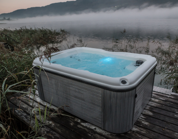 Stella Ms Sharp Pools Amp Spas
