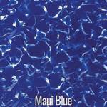 MauiBlue18