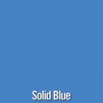 SolidBlue