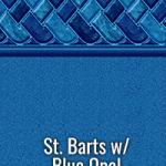 StBarts_List