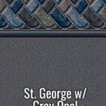 StGeorge_List