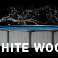 White Wood by Carvin